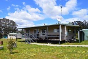 993 Boro  Rd, Boro, NSW 2622