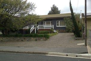 75 Seaview Rd,, Victor Harbor, SA 5211