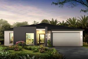 Lot 5101 Locksley Road, Chirnside Park, Vic 3116