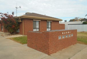 Unit 5/123 McCallum Street, Swan Hill, Vic 3585