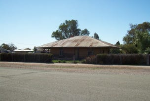 22 Beauval Street, Wilmington, SA 5485