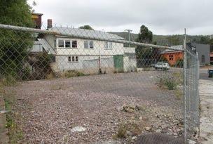 10 Sticht Street, Queenstown, Tas 7467