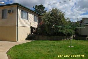 31 Kinred Street, Tumut, NSW 2720