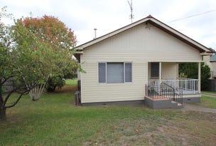 16 Molesworth Street, Tenterfield, NSW 2372