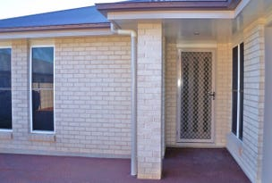 Unit 2/54 Windmill Road, Chinchilla, Qld 4413