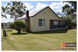 57 Kelly Street, Austral, NSW 2179