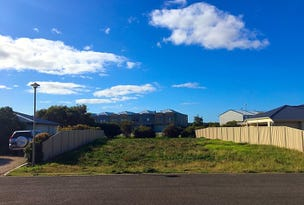 Lot 835, Arcadia Avenue, Hindmarsh Island, SA 5214