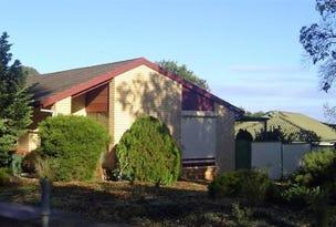 37 Damian Drive, Salisbury Heights, SA 5109
