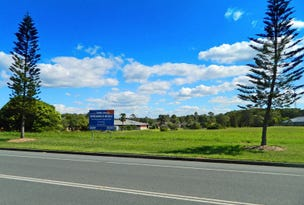 PT 602 The Southern Parkway, Forster, NSW 2428