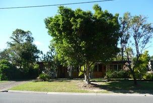 45 Kurrajong Avenue, Cabarita Beach, NSW 2488