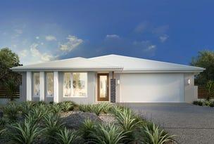 Lot 124 Dibbler Street, Thurgoona, NSW 2640