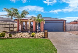 13 Huntingfield Drive, Warrnambool, Vic 3280