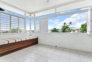 Unit 46/164 Spence Street, Bungalow, Qld 4870