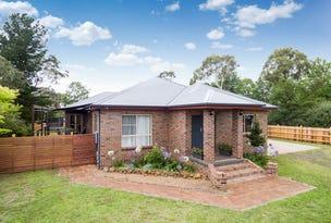 17 O'Connor Road, Armidale, NSW 2350