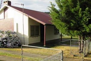 3 Crawford St, Cullen Bullen, NSW 2790