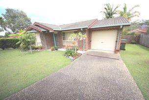 299 Gregory Street, South West Rocks, NSW 2431