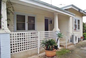 43 Hogan Street, Tatura, Vic 3616