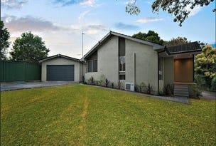 48 Wyong Road, Tumbi Umbi, NSW 2261