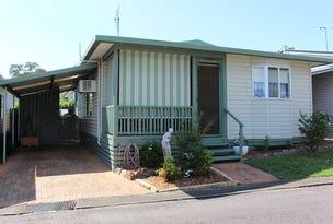82/1A Stockton Street, Morisset, NSW 2264