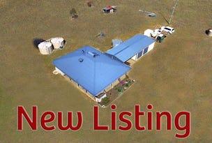 233 Dykehead Rd, Mundubbera, Qld 4626