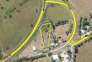 Lot 2, Button Close, Julatten, Qld 4871