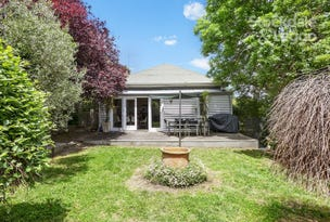 75 Central Springs Road, Daylesford, Vic 3460