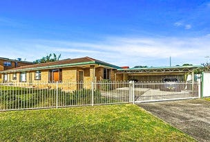 3/59 Pur Pur Ave, Lake Illawarra, NSW 2528