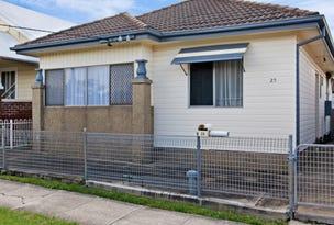 25 Platt Street, Waratah, NSW 2298