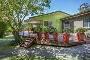 19 The Lakesway -, Elizabeth Beach, NSW 2428