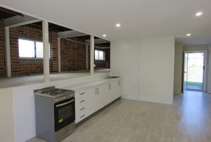 79 Bright Street, East Lismore, NSW 2480