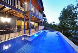 57 Parkwood Terrace, Cannonvale, Qld 4802
