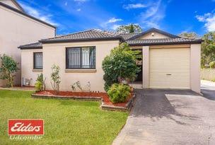 1 / 3-7 CAMERON STREET, Lidcombe, NSW 2141