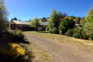 32 Morrow Road East, New Gisborne, Vic 3438