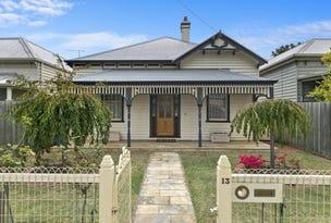 13 Verner Street, South Geelong, Vic 3220