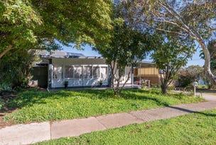 9 Somerset Road, Para Hills, SA 5096