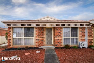 2/133 Hall Road, Carrum Downs, Vic 3201