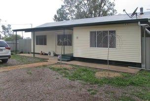 14 Mooculta St, Bourke, NSW 2840