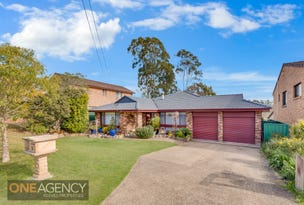 9 Greendale Road, Wallacia, NSW 2745