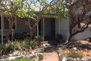 10 Gertrude Street, Geraldton, WA 6530