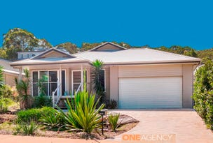 29 Lake Forest Drive, Murrays Beach, NSW 2281