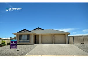 6 Ruby Drive Paddlesteamer Estate, Mannum, SA 5238