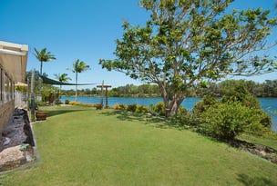 31 Osprey Drive, Yamba, NSW 2464