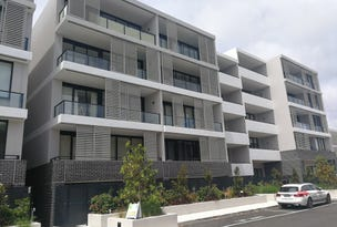 A302/5A Whiteside St, North Ryde, NSW 2113
