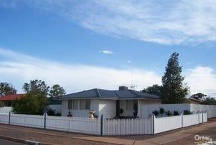 1 Kirwan Crescent, Port Augusta West, SA 5700