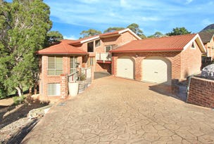 23 Toolangi Close, Cordeaux Heights, NSW 2526