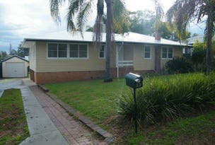 52 Marion Street, Gunnedah, NSW 2380
