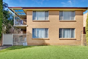 4/490 George street, South Windsor, NSW 2756