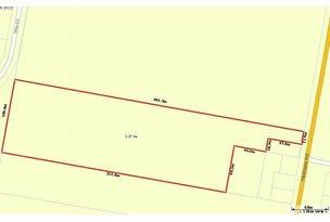 813 Medowie Road, Medowie, NSW 2318