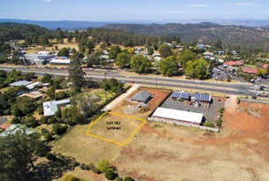 Lot 102/10480 New England Highway, Highfields, Qld 4352