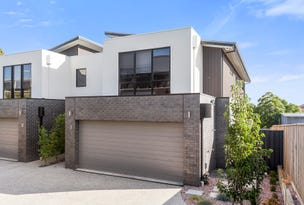 3/15 Stevens Street, Portarlington, Vic 3223